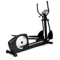 Com SelfGenerating Dual  Action Crosstrainer Elliptix * Read more reviews of the product by visiting the link on the image.