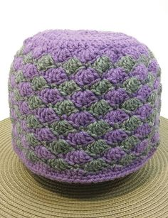 Hey, I found this really awesome Etsy listing at https://www.etsy.com/listing/265388069/large-adult-womens-crochet-hat-grey-and