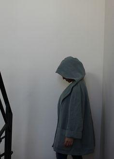 Compra il mio articolo su #vinted http://www.vinted.it/abbigliamento-da-donna/cappotti-invernali/35418-mantella-cappotto-oversize-vintage