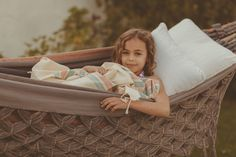 Fouta Grenadine For Kids