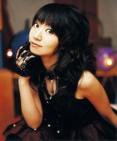 Nana_mizuki Pop Singers, Beauty Photography, Idol, Actresses, Pure Products, Celebrities, People, Music Japan, Image