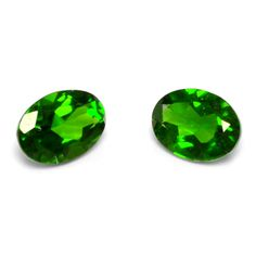 Happy St Patrick's Day from Sunroesilver.com   #irish #green #stpatricks Happy St Patricks Day, Irish, Green, Irish Language, Ireland