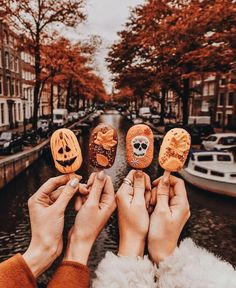 hello autumn Imagem de autumn, fall, and Halloween Autumn Cozy, Fall Winter, Foto Instagram, Fall Pictures, Fall Images, October Pictures, Fall Photos, Hello Autumn, Autumn Inspiration