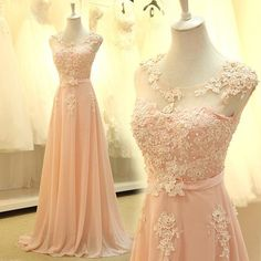 Champagne Bridesmaid Dresses Shinny Sequins A Line V Neck Sleeveless Ruched Chiffon Formal Bridesmaid Dress Cheap Wedding Party Dress Beachy Bridesmaid Dresses Berketex Bridesmaid Dresses From Fashion_online, $90.46| Dhgate.Com