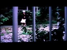 Retro Slasher Horror Movie Review SPLATTER UNIVERSITY R 1984 78min KLIMC...