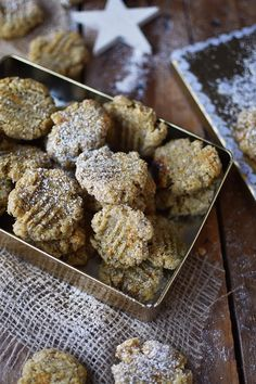 anzac-kekse-australische-weihnachtsplaetzchen-6