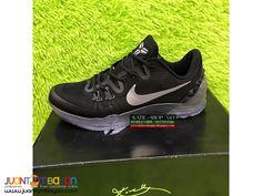 Nike Kobe Venomenon 5 BASKETBALL SHOES - 9A Kobe, Basketball Shoes, Buy And Sell, Sneakers Nike, Footwear, Stuff To Buy, Men, Shopping, Fashion