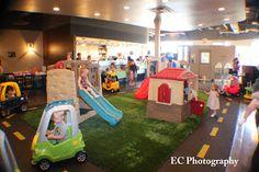 momstown Edmonton: Indoor Playgrounds in Edmonton!
