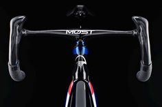 Pinarello Maat carbon track bike swoops onto the boards with Olympics on target - Bikerumor Sprint Race, Track Team, Fixed Gear Bicycle, 2020 Olympics, Tokyo 2020, Pro Cycling, Bike Frame, Bike Accessories, Road Bikes