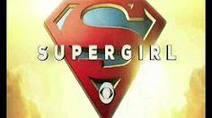 supergirl bande annoncevf - YouTube
