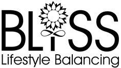 Company logo - design by Jen Holtom