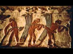 Egipto: La muerte y el viaje al más allá - YouTube