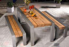 мебель из бетона: 26 тис. зображень знайдено в Яндекс.Зображеннях