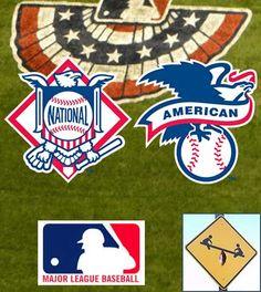 Jinxing the @MLB Championship Series with more bad picks #sports #debate #TGIF perfect for #baseball