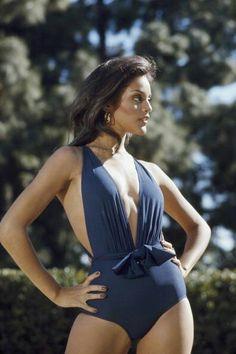 1000+ images about Female Celebrities on Pinterest | Lola ... Rosetta Lenoire Grave