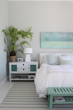 Molly Frey Design www.mollyfreydesign.com Naples, Florida home