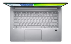 Acer Swift 3 SF314-59 Price in India ( i5-1135G7/16GB ram/512GB SSD ) 1