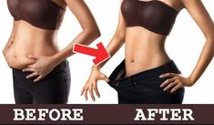 Take This 2 Times a Day And Lose Weight Without Exercising - Natural House Magazine Burn Stomach Fat, Lose Belly Fat, Lose Weight In A Week, Ways To Lose Weight, Lose 40 Pounds, Reduce Cholesterol, Sweat It Out, Fast Weight Loss, Exercise