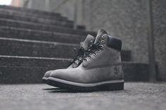 39 Best Men's Boots images Støvler, Herresko mote, Sko  Boots, Mens boots fashion, Shoe