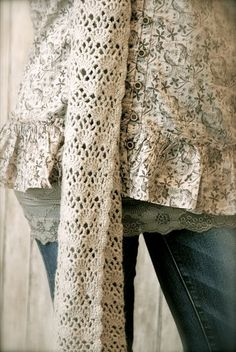 Underdress / top - Culture