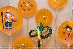 関連画像 Dragon Ball Z, Dragon Z, 11th Birthday, Birthday Party Themes, Dbz, Balloons, Birthdays, Baby Shower, Super Mario