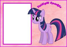 Marco Foto Mi Little Pony 6 is an HD wallpaper posted in Marcos de Infantiles category. Disfruta de este Marco para foto para hacer tu mejor composición de fotos, con nuestros mejores marcos para fotos gratis tendrás los más descargados de manera gratuita. Descargar marco para foto es muy fácil y sencillo, tan sólo debes pulsar en el botón descargar, y si quieres mejorar la resolución también puedes editar el marco para foto. Suscríbete a nuestras redes sociales como facebook y Google Plus… Mini Pony, Diy Birthday, Birthday Gifts, Mi Little Pony, Twilight Sparkle, Birthday Invitations, Backdrops, Rainbow, Pinkie Pie