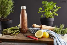 It's easy being green with these eco-friendly products