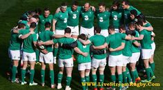 Ireland Rugby, Soccer, Rugby Teams, My Love, Live, Ireland, Champs, Sports, Men
