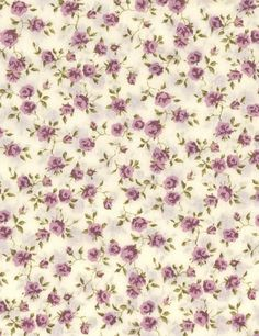 Liberty of London Nina Papel Vintage, Vintage Paper, Purple Backgrounds, Wallpaper Backgrounds, Wallpapers, Baby Shower Clipart, Scrapbook Patterns, Printable Scrapbook Paper, Cool Notebooks