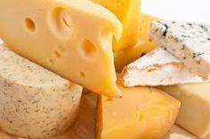 Um blog sobre alimentação e saúde. Alimentação Low Carb. Desmitificando as gorduras alimentares
