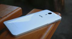 Enter To Win LeTV Le1 X600 Smartphone  #Giveaway via #AuhYes - Hurry & Enter