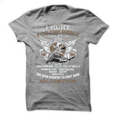 duck hunter - #long #mens dress shirts. SIMILAR ITEMS => https://www.sunfrog.com/LifeStyle/duck-hunter-84369026-Guys.html?60505