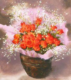květiny19