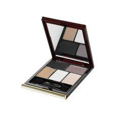 Kevyn Aucoin The Essential Eyeshadow Set