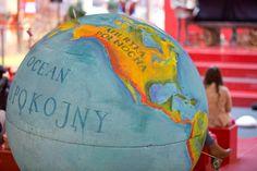 25 lutego rozpoczęliśmy niesamowitą podróż dookoła świata, pierwszym przystankiem była słoneczna i roztańczona Brazylia.