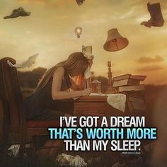 Home Business Opportunities Like Avon beneath Small Business From Home Tax Deductions wherever Home Business Insurance Dallas Fort Worth all Prosper Home Based Business Solutions Magazine Exam Motivation, Study Motivation Quotes, Student Motivation, Motivation Inspiration, Daily Motivation, Business Inspiration, Business Ideas, Study Hard Quotes, Medical Quotes