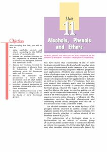 NCERT/CBSE class 12 Chemistry book ChemistryII Chemistry Class 12, Alcohol, Words, Rubbing Alcohol, Liquor, Horse