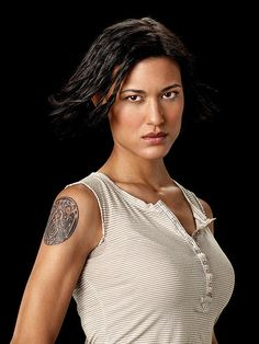 Leah Clearwater.Leah Clearwater is the Beta of the Black pack and the only known female shape-shifter in the Quileute history; she is the daughter of Harry Clearwater and Sue Clearwater. She is Seth Clearwater's older sister, and Sam Uley's ex-girlfriend. She phased into a wolf during the events of New Moon, around the same time as her brother, Seth. She also has deeply unsettled issues, including a broken heart when Sam Uley imprinted on her cousin, and is overprotective of her little…