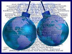 ¿Visiones en las decoraciones navideñas? | GMR - Grupo Mundo en Red