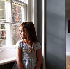 #Lacoqueta #kidsandparenting #childrenswear #family #spanish #london #interiors #hampstead