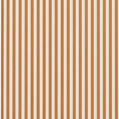 The wallpaper Thin Lines Mustard/Off-white - 536 from Ferm Living is a wallpaper with the dimensions x 10 m. The wallpaper Thin Lines Mustard/Off-white - 53 Ferm Living Wallpaper, Thin Line, Wallpaper Paste, Komodo, Designers Guild, Wall Murals, Magnolia, Off White, Mustard
