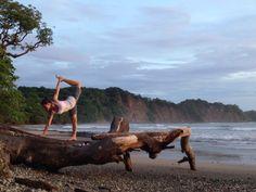 Blue Spirit Costa Rica