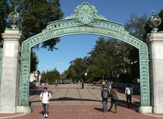 Berkeley | UC Berkeley Admissions – Results Released | Daily Postal