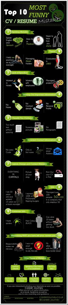 107 best Rockin\u0027 Resumes images on Pinterest Resume help, Career