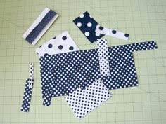 Sew a vinyl pouch with this easy tutorial   She's Got the Notion