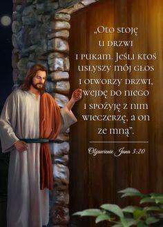 Motto, Doors Movie, Bible Verses, Reflection, God, Movies, Inspiration, Image, Biblia
