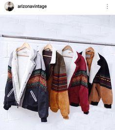 Cheap Fashion Women S Clothing Info: 5354189370 Look Fashion, 90s Fashion, Winter Fashion, Fashion Outfits, Fashion Women, Cheap Fashion, Vintage Outfits, Vintage Fashion, Mode Outfits