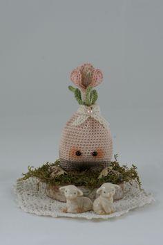 Ontwerp van Lalylala. Four seasons Spring  Wil je meer foto's van mijn creaties zien kijk dan hier: https://www.facebook.com/createdbyhilda/?fref=ts