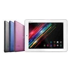Tablet Energy Oneclick.it