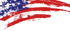 tips previos para que su viaje a Estados Unidos - http://www.absoluteeuu.com/tips-previos-para-que-su-viaje-a-estados-unidos/